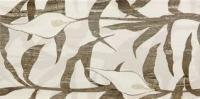 Arte D- Kaledonia 1 Dekor Csempe