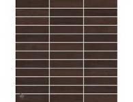 Cersanit Carisma Brown Mosaic 30x30