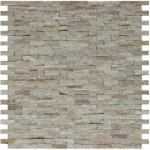 Dunin Travertine Brick