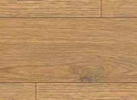 Egger Classic Bourbon Oak Natural V4 Laminált Padló mm