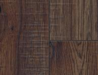 Kaindl 34029 Hickory Valley 10mm