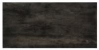 Kanjiza Neox Dark Csempe 25x50