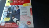 Burg Wächter - TSE 4001 Home vezeték nélküli elektronikus ajtózár bill