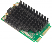 R11e-2HPnD MiniPCI-express 802.11b/g/n Atheros AR9580 High Power