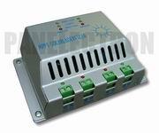 Panelectron MPPT3 napelemes töltésvezérlő