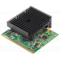 R5SHPn Mini-PCI 802.11a/n Atheros AR9220 Super High Power