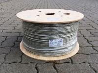 FTP kábel CAT.6 fali, Belden 7860NBH, 500 méter