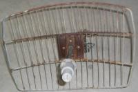 Használt HwaYaoTek grid antenna 5GHz 24dBi
