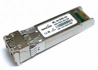 MaxLink SFP+ modul S+85D-03 (multi, 10G)