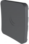 MikroTik mANT LTE 50 antenna 5dBi