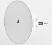 PowerBeam M5 400 ISO 5GHz 25dBi kültéri AP/Kliens