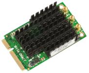R11e-5HacT MiniPCI-e rádió 802.11ac
