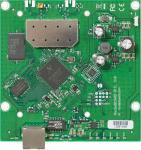 RouterBOARD 911 Lite5 alaplap Level 3