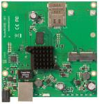 RouterBOARD M11G alaplap Level 4