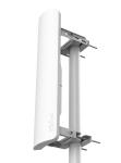 RouterBOARD mANTBox 19s kültéri AP Level 4