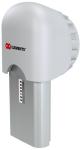 TwistPort adapter Rocket 5AC Litehoz
