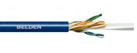 UTP kábel CAT.6 fali, Belden 7965E