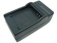 Kodak Klic-5000 utángyártott töltő