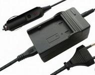 Samsung SB-LSM80 utángyártott töltő