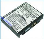 Samsung SME950SL  SGH-E950 / E958 akku. Posta díj 600 Ft