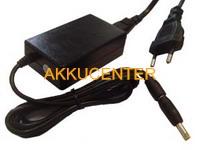 Panasonic VSK0325, DMW-AC1 utángyártott AC adapter és töltő
