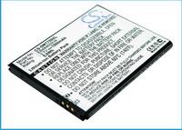 Samsung  EB484659VA akkumulátor. Posta díj 600 Ft