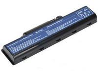 ACER   Packard Bell E625, E-725 AS09A31 utángyártott akku