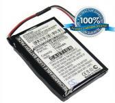 Mitac Mio CS-MIV505SL akkumulátor. Posta díj 600 Ft