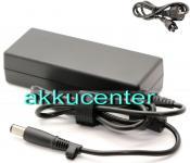 HP Compaq  Adapter 65W 18.5V 3.5A 7.4*5.0mm