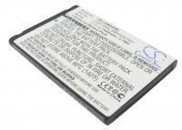 LG LGIP-400N  SBPP0027401 akku. Posta díj 600 Ft