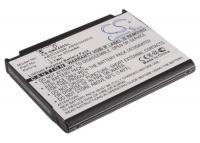Samsung F-480 Telstra F480, F480T SGH-A767 akku  Posta díj 600 Ft