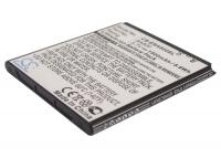 Sony Ericsson BA800 akkumulátor. Posta díj 600 Ft