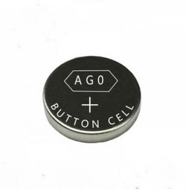 AG0 AG-0 SR521, SR521SW, SR63, V379 gombelem