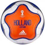Adidas Capitano Hollandia tréning focilabda