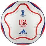 Adidas Capitano USA tréning focilabda