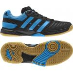Adidas Court Stabil  Elite
