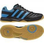 Adidas Essence 10.1 kézilabdacipő