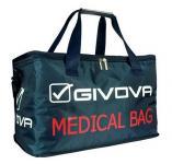 Givova orvosi táska