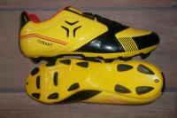 Lancast Tyrant stoplis   futballcipő