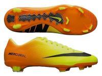 Nike Mercurial Veloce FG Futball Cipő