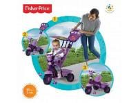 Tricikli FISHER-PRICE DELUXE 1570133