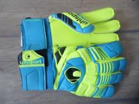 Uhlsport Eliminator Supersoft kesztyű