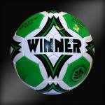 Winner  HEAVY kapus futball labda