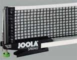 Joola Spring 31050 ping-pong háló
