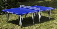 Joola Externa kültéri ping pong asztal