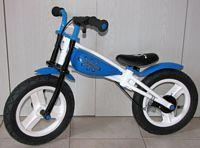 JD Bug edző kerékpár
