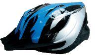 Kerékpár fejvédő 307