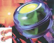 Roller ball csuklóerősítő