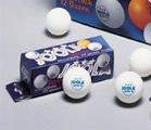 Joola Super+++ ping-pong labda