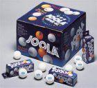 Joola Super+++72/karton